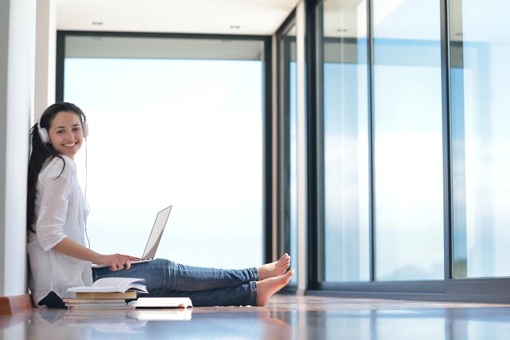 Corporate Blog-Checkliste