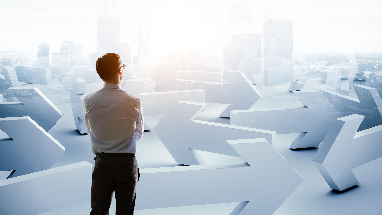 CRM Software: Welche Variante passt zu meinem Unternehmen?