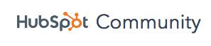 Die Entwicklerforen treten am 29. Januar der HubSpot-Community bei