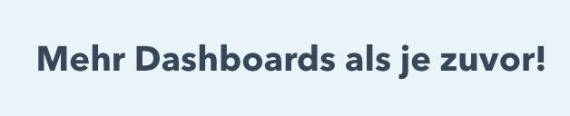 Mehr Berichte mit klareren und stärkeren Report-Limits erstellen