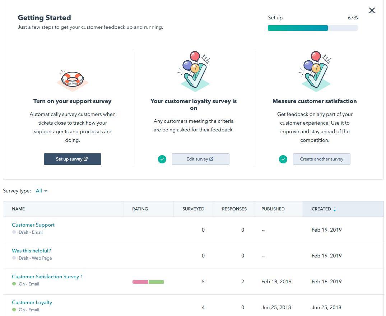 Service Hub: 3 Updates für ein besseres Nutzererlebnis