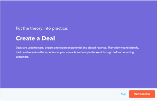 Setzen Sie Theorie in Praxis um - mit den neuen HubSpot Zertifizierungen