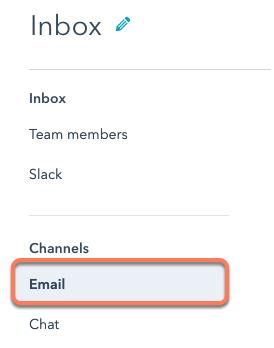 E-Mail-Signaturen jetzt auch in Conversations nutzbar