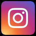 Social Media Monitoring: Das sind die wichtigsten Instagram KPIs
