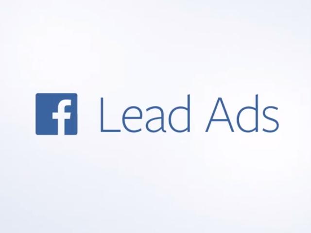 Lead Ads: Wie Sie mit Facebook mehr Leads generieren