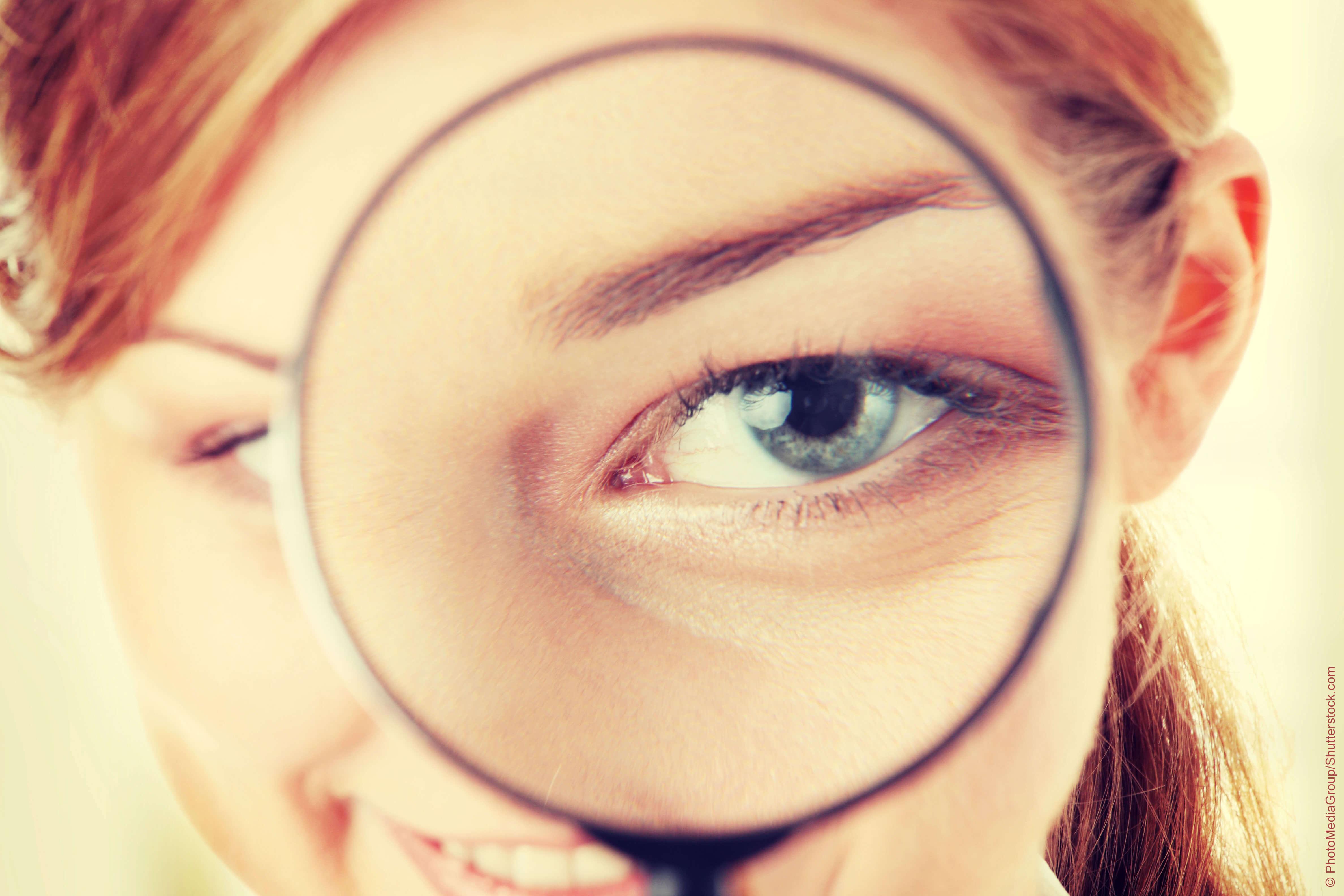 SEO Optimierung: Wie eine Content Strategie Ihre Sichtbarkeit verbessert