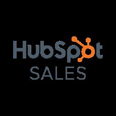 Neue Features in HubSpot Sales Pro - im November steigen die Preise