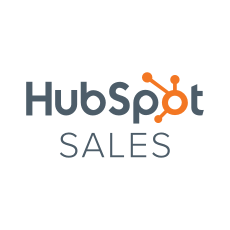 hubspot-sales professional.png