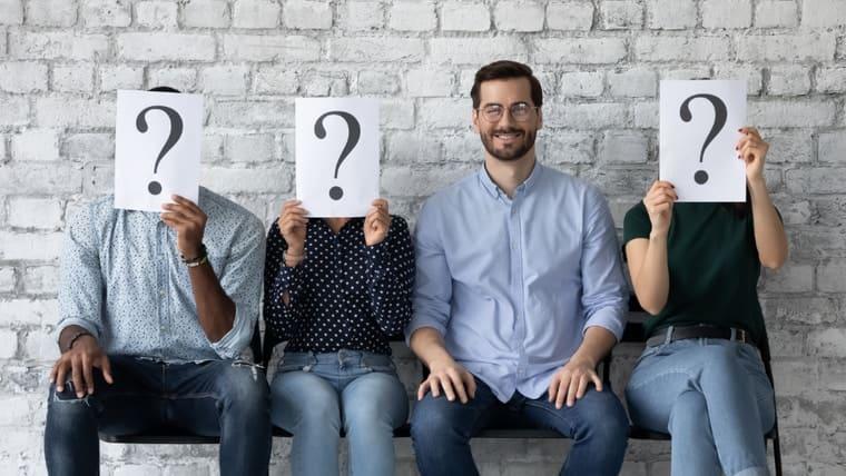 4 Tipps, wie Sie Ihre Website für die Leadgenerierung optimieren