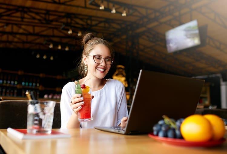 Was ist für B2B Unternehmen der beste Social Media Marketing-Mix?