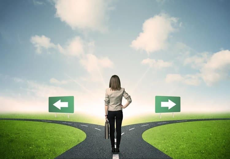 Customer Journey Definition: Das Kundenerlebnis strukturiert begleiten