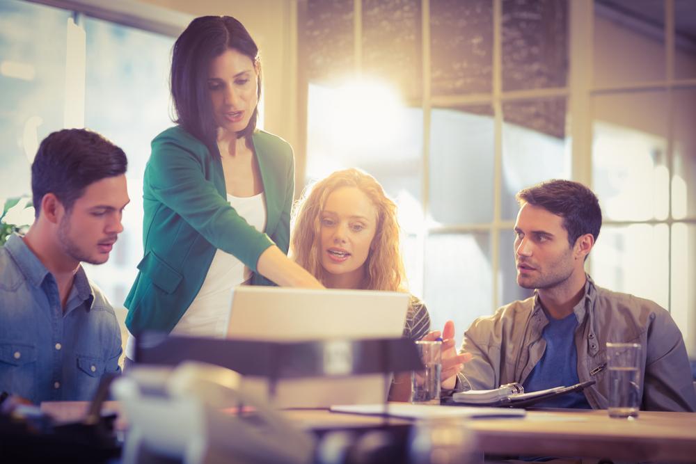 Wie Sie mit SEO und Content Marketing mehr Kunden erreichen