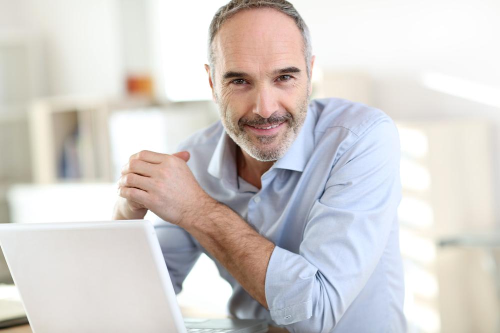 5 Ratschläge für erfolgreiches Inbound Marketing