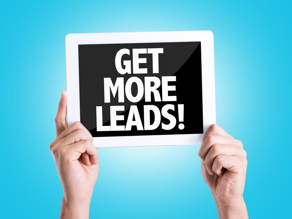 8 Tipps, wie Sie mit Ihrem Corporate Blog mehr Leads generieren