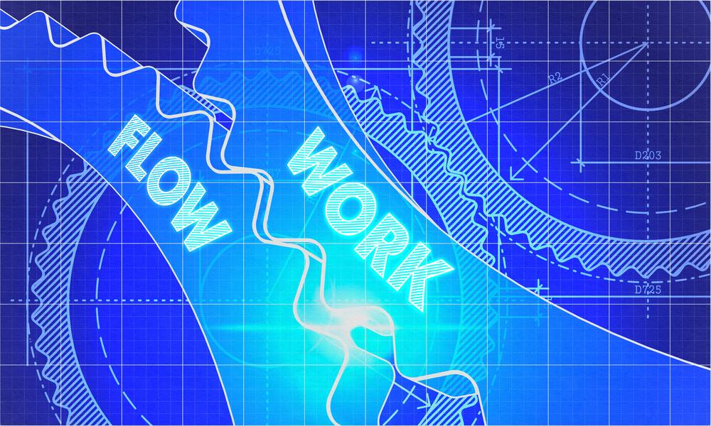 MarTech: Wie wichtig sind Workflows in Ihrer CRM Systemlandschaft?