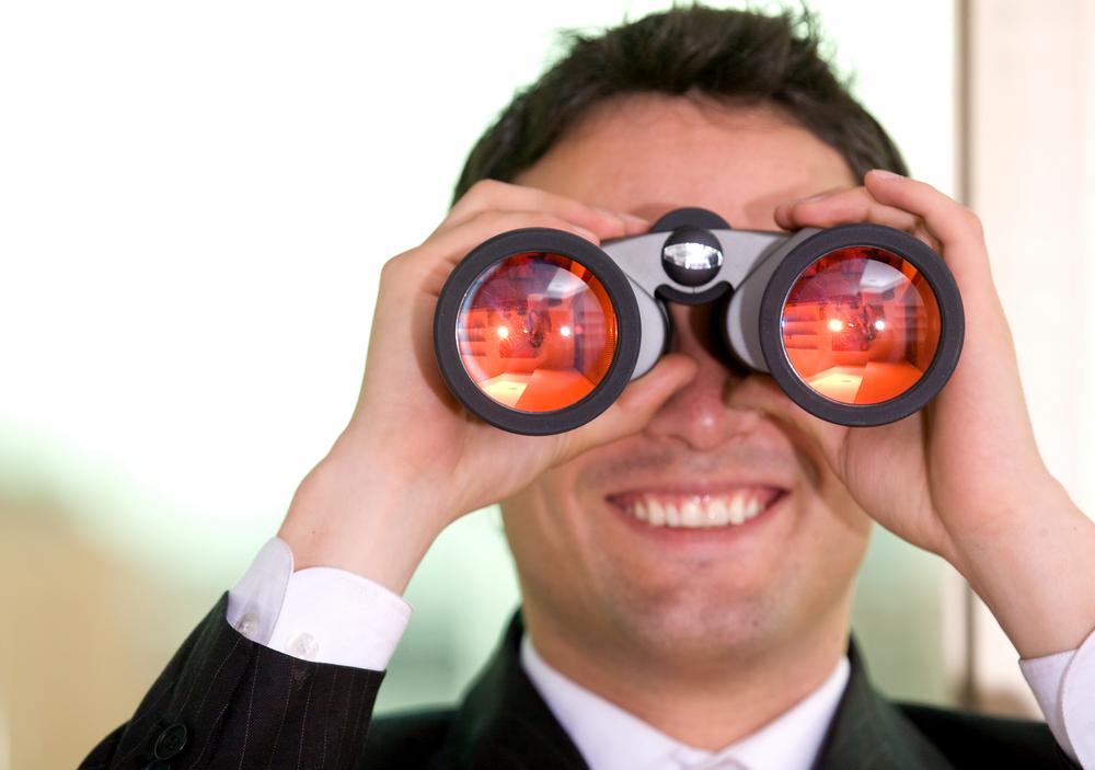 SEO Grundlagen: So wird Ihr Content im Netz gefunden