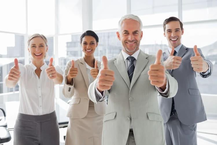 Vertrieb neu gedacht - wie Sie Ihren Salesprozess effektiver gestalten