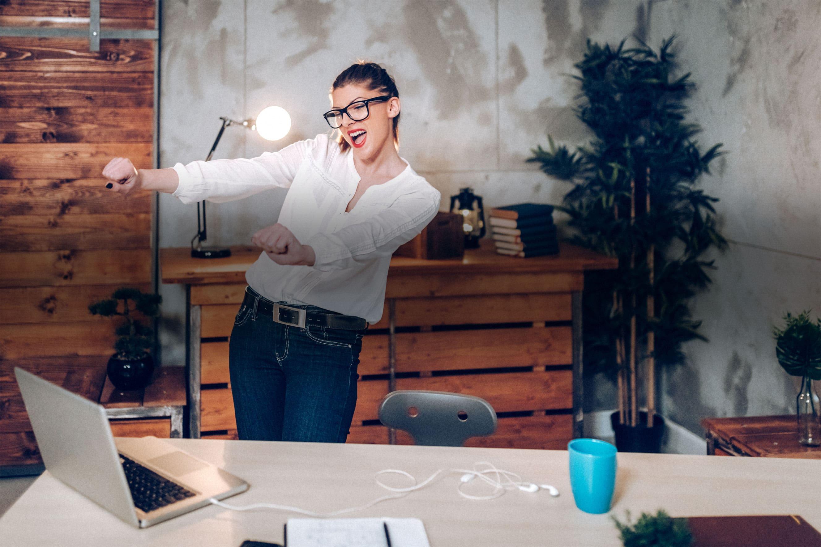 Beratung Digitalisierung: Marketing, Sales und Service zukunftsfähig machen